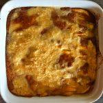 IMG 1397 150x150 - Gâteau d'Eve (pommes / amandes)