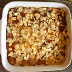 IMG 1398 150x150 - Gâteau d'Eve (pommes / amandes)
