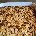 IMG 1400 150x150 - Gâteau d'Eve (pommes / amandes)