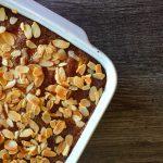 IMG 1401 150x150 - Gâteau d'Eve (pommes / amandes)