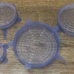 IMG 1416 150x150 - On a testé : les couvercles extensibles en silicone