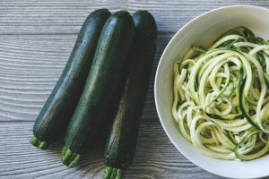 Zoodles 3 Zucchinis shutterstock 650192440 1024x682 300x200 - Zoodles_3_Zucchinis_shutterstock_650192440-1024x682
