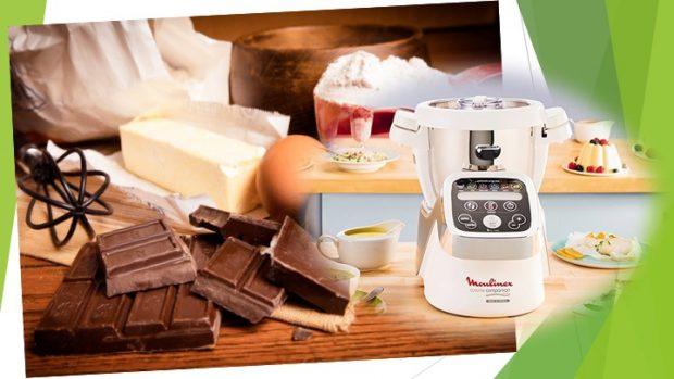 adapter recette classique companion 620x349 - Conversions utiles en cuisine