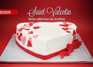 dossier recettes saint valentin 300x215 - Dossier : Recettes pour la Saint-Valentin
