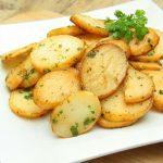 pommes de terre sarladaises 1 150x150 - Pommes de terre Sarladaises
