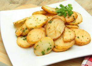 pommes de terre sarladaises 1 300x215 - Pommes de terre Sarladaises