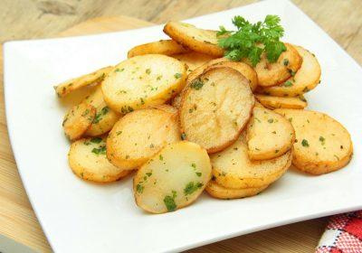 pommes de terre sarladaises 1 400x280 - Pommes de terre Sarladaises