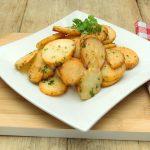 pommes de terre sarladaises 2 150x150 - Pommes de terre Sarladaises