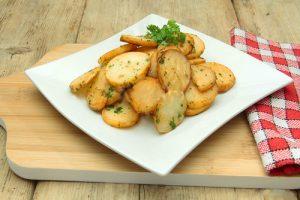 pommes de terre sarladaises 2 300x200 - pommes-de-terre-sarladaises-2