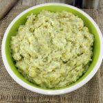 purre pomme de terre brocolis 150x150 - Purée de brocolis et pommes de terre (recette Companion)