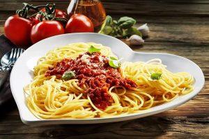 sauce bolognaise 300x200 -