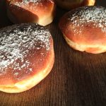 IMG 1452 150x150 - Beignets au four (recette Companion)