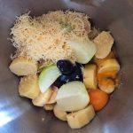 IMG 1481 150x150 - Roulé aux pommes de terre façon tartiflette (recette Companion)