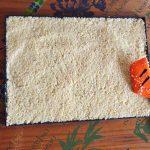 IMG 1484 150x150 - Roulé aux pommes de terre façon tartiflette (recette Companion)