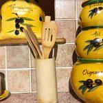 IMG 1555 150x150 - On a testé : Les ustensiles de cuisine en bambou Artecsis