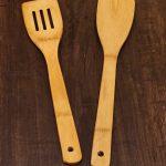 IMG 1557 150x150 - On a testé : Les ustensiles de cuisine en bambou Artecsis