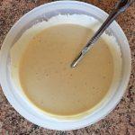 IMG 1660 150x150 - Coleslaw (salade chou / carotte)