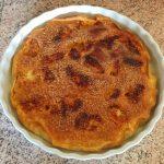IMG 1672 150x150 - Tarte au sucre (recette Companion)