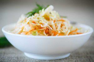 coleslaw1 300x200 - coleslaw1
