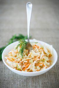 coleslaw4 200x300 - coleslaw4