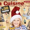 cover lcdpc 105x105 - Beignets au four (recette Companion)