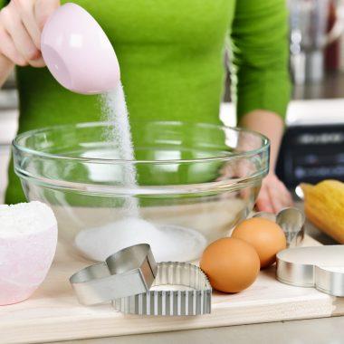 healthier bakiing 380x380 - Conversions utiles en cuisine