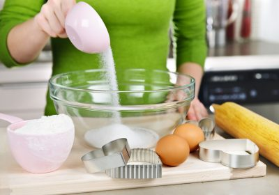 healthier bakiing 400x280 - Conversions utiles en cuisine