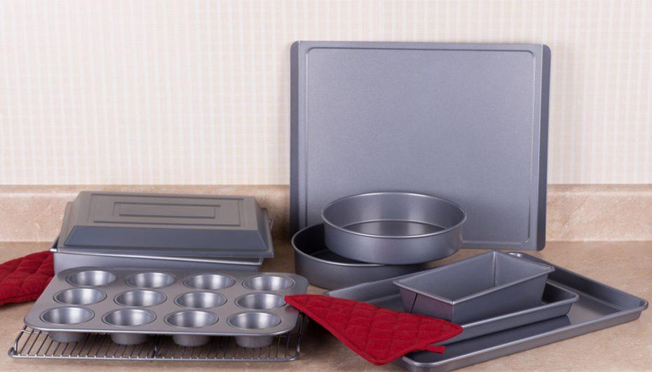 Adapter une recette à des moules de taille / forme différentes