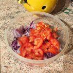 IMG 1922 150x150 - Salade de lentilles