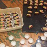 IMG 1978 150x150 - Dattes farcies à la pâte d'amandes