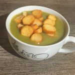 IMG 2001 150x150 - Velouté courgettes et pommes de terre (recette Companion)