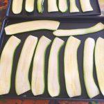 IMG 2028 150x150 - Roulés apéritifs courgettes, fromage frais, saumon fumé