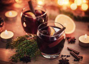 vin chaud 300x215 - Vin chaud