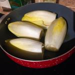 IMG 2531 150x150 - Endives gratinées au jambon