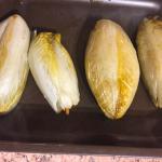 IMG 2532 150x150 - Endives gratinées au jambon