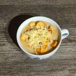 IMG 2740 150x150 - Soupe à l'oignon (recette Companion)