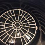 IMG 2988 150x150 - On a testé : Le stérilisateur électrique WarmMaster Kochstar