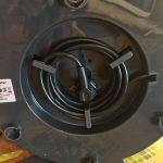 IMG 2990 150x150 - On a testé : Le stérilisateur électrique WarmMaster Kochstar