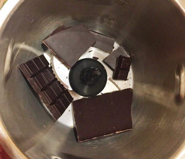 IMG 3083 620x532 - Craquelés au chocolat
