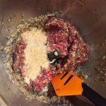 IMG 3128 150x150 - Champignons farcis (recette Companion)