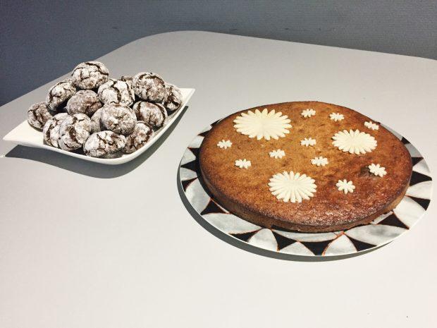 IMG 3194 620x465 - Craquelés au chocolat