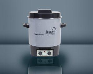 WarmMaster S 300x240 - WarmMaster_S