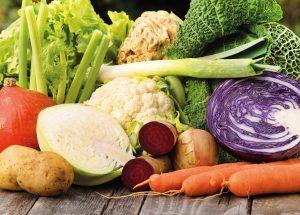 cover mars 300x215 - Dossier : Fruits et légumes de saison au mois de mars
