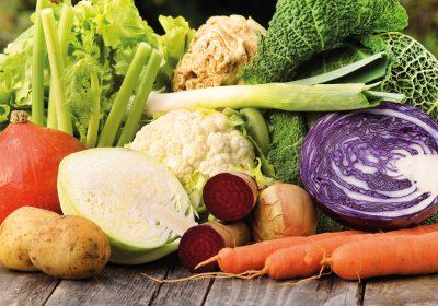 cover mars 400x280 - Dossier : Fruits et légumes de saison au mois de mars
