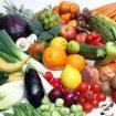 cover avril 105x105 - Dossier : Fruits et légumes de saison au mois de mars