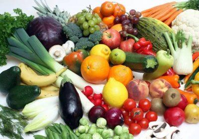 cover avril 400x280 - Dossier : Fruits et légumes de saison au mois d'avril