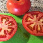 IMG 3836 150x150 - Burger Tomate