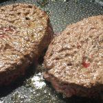IMG 3840 150x150 - Burger Tomate