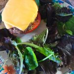 IMG 3843 150x150 - Burger Tomate