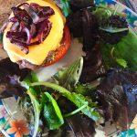 IMG 3844 150x150 - Burger Tomate